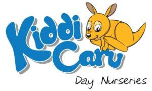 Kiddi Caru Day Nurseries